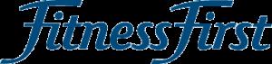 FF_logo_FFblue